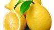 Рецепти с: Лимони