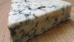 Рецепти с: Синьо сирене