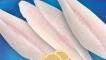 Рецепти с: Бяла риба