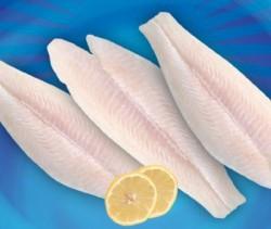 Бяла риба