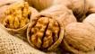 Рецепти с: Орехи