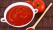 Рецепти с: Доматено пюре