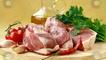 Рецепти с: Агнешко месо