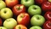 Рецепти с: Ябълки
