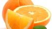 Рецепти с: Портокали