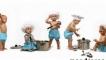 Рецепти - Ястия за деца - Пастет от извара и лук