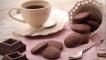 Рецепти - Шоколадови бисквитки