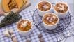 Рецепти - Огретен с картофи, тиква и колбаси